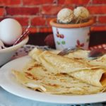 5 Best Pancake Houses in DTLA