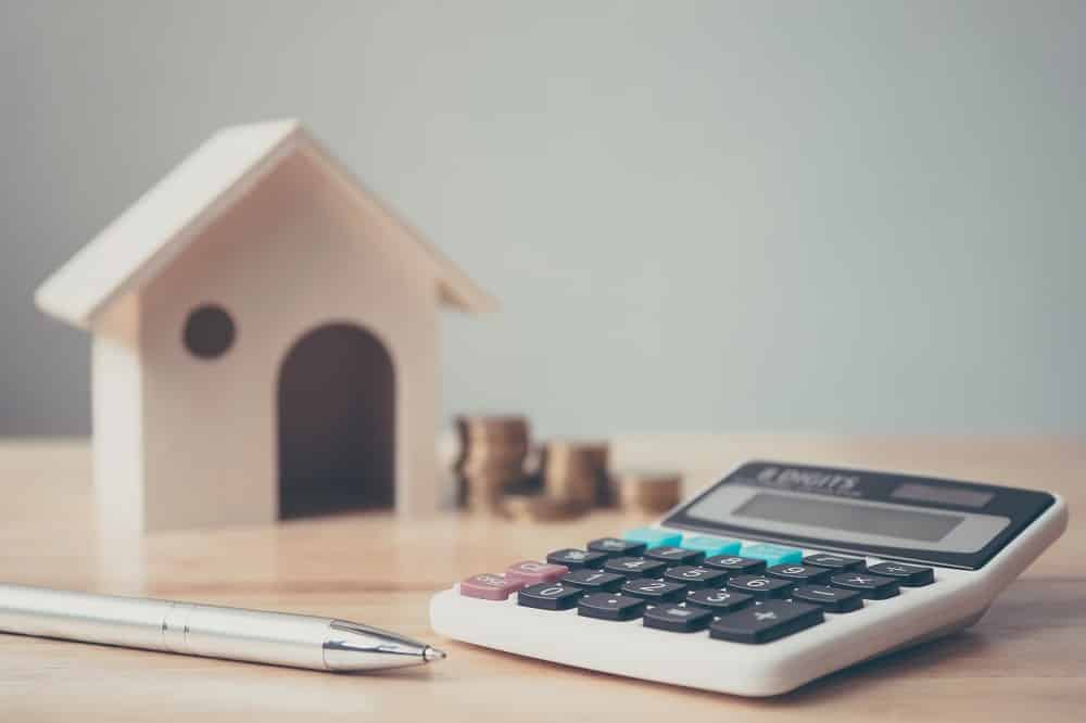 How Do You Calculate Net Proceeds on the Sale of Your Condo or Loft