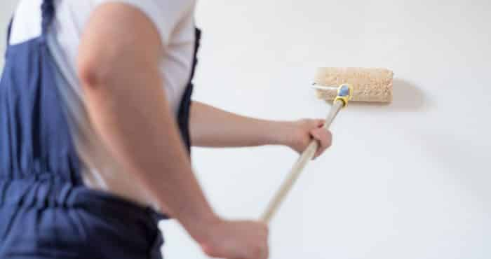 What is Paint Primer, and Why Do You Need It