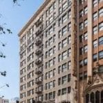 939 Broadway Downtown Los Angeles Lofts for Sale